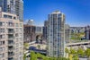 1802 950 CAMBIE STREET - Yaletown Apartment/Condo for sale, 2 Bedrooms (R2171684) #1