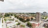 2005 888 CARNARVON STREET - Downtown NW Apartment/Condo for sale, 2 Bedrooms (R2179422) #1