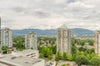 1607 4688 KINGSWAY - Metrotown Apartment/Condo for sale, 2 Bedrooms (R2187654) #15