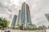 1607 4688 KINGSWAY - Metrotown Apartment/Condo for sale, 2 Bedrooms (R2187654) #19
