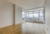 3302 4688 KINGSWAY STREET - Metrotown Apartment/Condo for sale, 1 Bedroom (R2223914) #14
