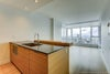 3302 4688 KINGSWAY STREET - Metrotown Apartment/Condo for sale, 1 Bedroom (R2223914) #17