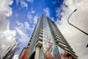 3302 4688 KINGSWAY STREET - Metrotown Apartment/Condo for sale, 1 Bedroom (R2223914) #19