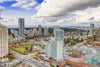3302 4688 KINGSWAY STREET - Metrotown Apartment/Condo for sale, 1 Bedroom (R2223914) #5