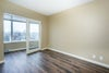 3307 892 CARNARVON STREET - Downtown NW Other for sale, 1 Bedroom (R2246949) #13