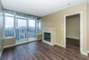 3307 892 CARNARVON STREET - Downtown NW Other for sale, 1 Bedroom (R2246949) #7