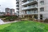 3307 892 CARNARVON STREET - Downtown NW Other for sale, 1 Bedroom (R2246949) #9