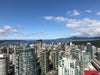1804 1189 MELVILLE STREET - Coal Harbour Apartment/Condo for sale, 1 Bedroom (R2278680) #17
