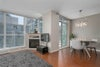 1804 1189 MELVILLE STREET - Coal Harbour Apartment/Condo for sale, 1 Bedroom (R2278680) #1